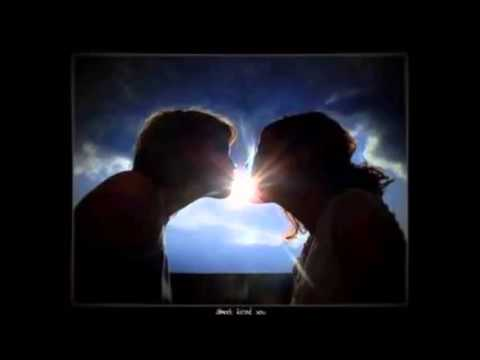Tiesto feat. Rachael Starr- I love you (To forever Moonbeam Remix) LYRICS