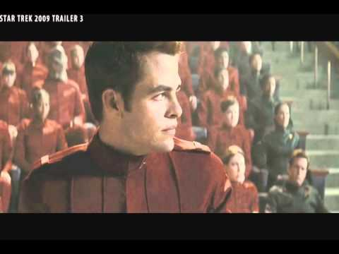 Soundtrack - STAR TREK - Sabotage - BEASTIE BOYS