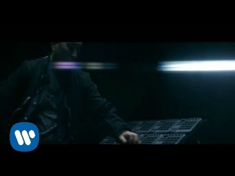 Linkin Park - New Divide (Official Video)