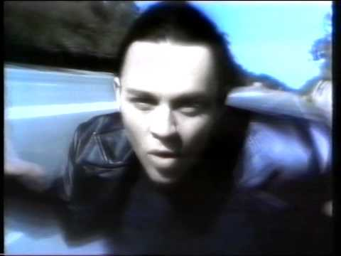 Savage Garden - I Want You (Australian version)