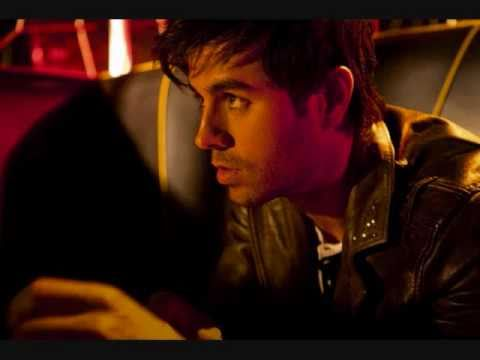 Lost Inside Your Love - Enrique Iglesias