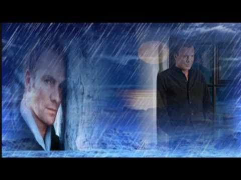 Sting & Julio Iglesias-Fragile