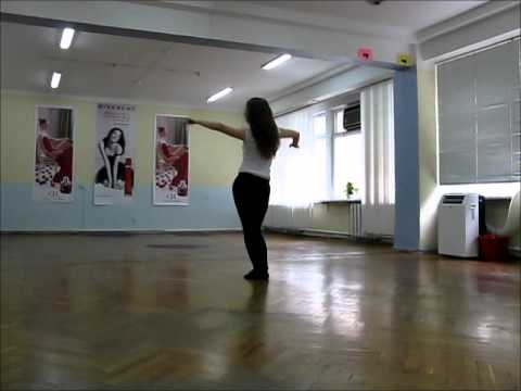 STRIP DANCE DALLAS DANCE STUDIO CHISINAU Moldova