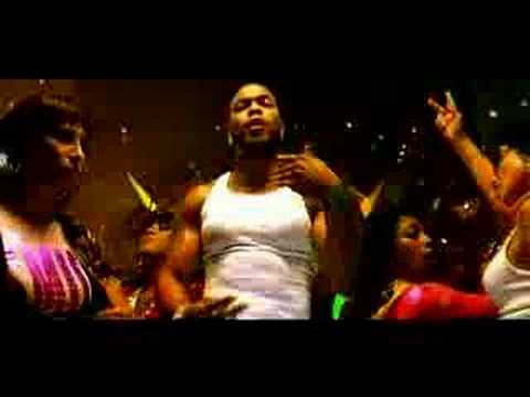 "STEP UP 2 THE STREETS - Flo Rida ""Low"" Music Video"